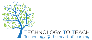 Technology To Teach Limited