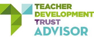 Teacher Development Trust Advisor