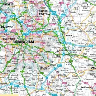 city_map_of_birmingham