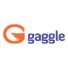 Gaggle Net Logo
