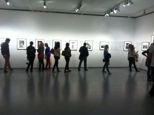 museum night  (13)