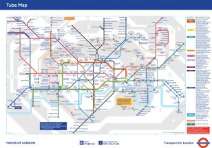 standard-tube-map-small altered